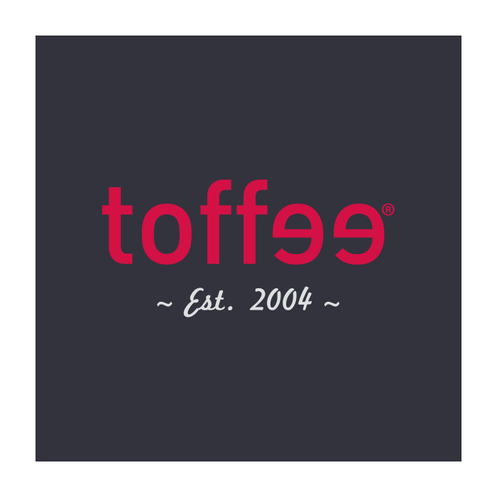 Toffee®