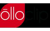 olloclip®