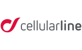 Cellular Line®