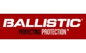 BALLISTIC®
