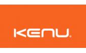 KENU®