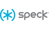 Speck®