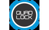QUAD LOCK®