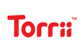 Torrii